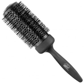 The Wet Brush Pro - Epic Professional - Blowout Brush