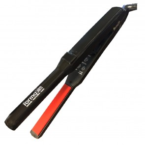 Turbo Power Forma SlimLine Flat Iron 1/2'  348