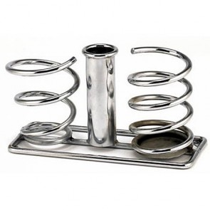 Turbo Power Twist Table Tool Holder 1555