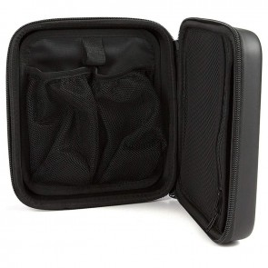 Wahl Travel Storage Case #90728
