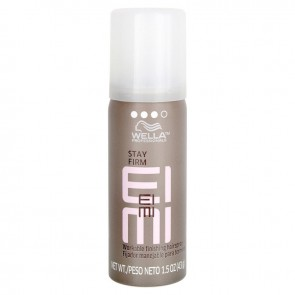 Wella EIMI Stay Firm Workable Finishing Hairspray 43 g (1.5 oz)