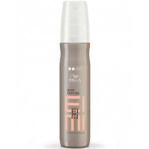 Wella Professionals EIMI Body Crafter 150ml (5.07 oz)