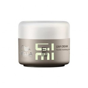 Wella EIMI Grip Cream Flexible Molding Cream 14.8 g (0.5 oz)