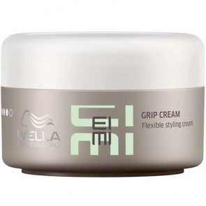 Wella EIMI Grip Cream Flexible Molding Cream 74.3 g (2.51 oz)