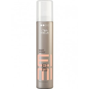 Wella Professionals EIMI Root Shoot Precise Root Mousse 193 g (6.8 oz)