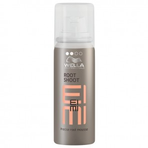 Wella Professionals EIMI Root Shoot Precise Root Mousse 43 g (1.5 oz)