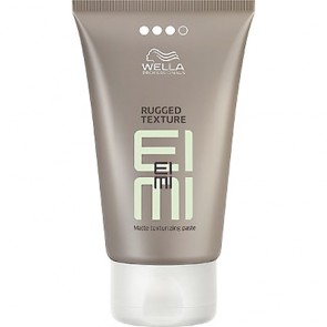 Wella EIMI Rugged Texture Matte Texturizing Paste 75 ml (2.53 oz)