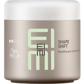 Wella EIMI Shape Shift Molding Gum with Shine Finish 153 g (5.39 oz)