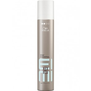 Wella EIMI Stay Essential Light Crafting Hairspray 256 g (9oz)