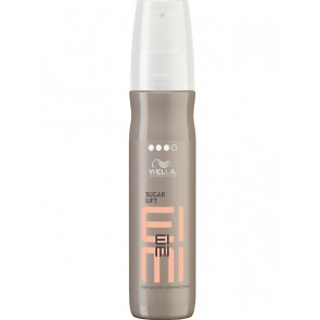 Wella Professionals EIMI Sugar Lift Sugar Spray 150 ml (5.07 oz)