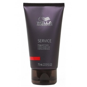 Wella Professionals Service Preguard Cream 2.53oz