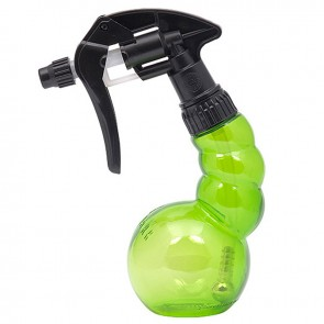 YS Park Pro Spray Bottle Green