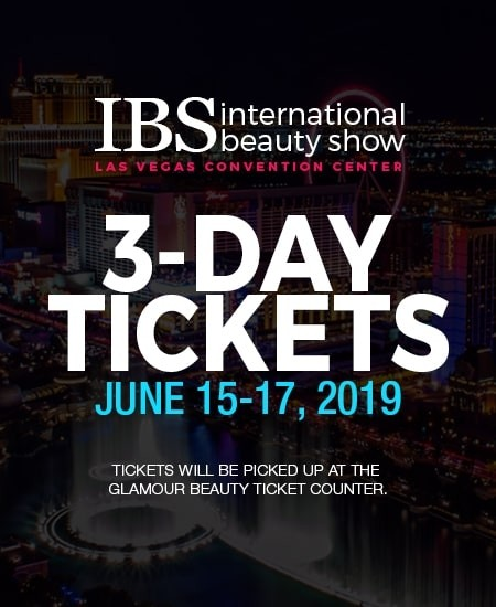 IBS Las Vegas 2019 Tickets