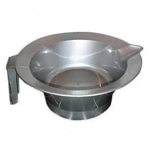 Bio Ionic Applicator Bowl