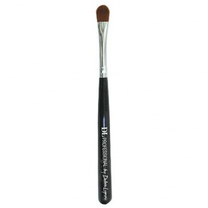 Debra Lynn Pro French Manicure Clean-Up Brush