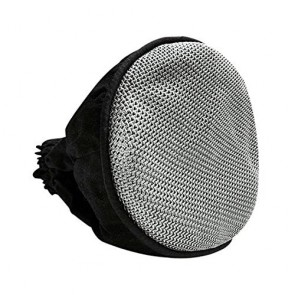 M Hair Designs Metal Mesh Diffuser