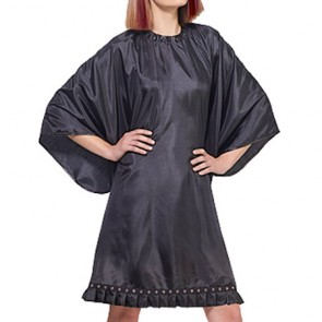 Olivia Garden Urban Chic All Purpose Cape - Black UC-C1