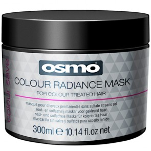 Osmo Color Radiance Mask- 300mL