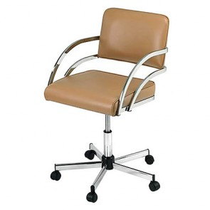 Pibbs Da Vinci Series Desk Chair 1992