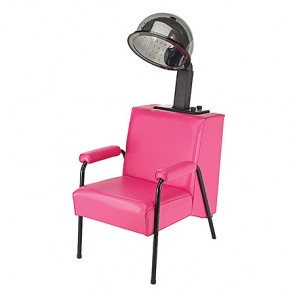 Pibbs Dryer Chair 1099