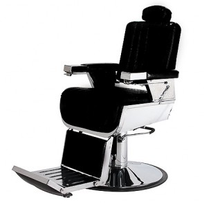Pibbs Grande Barber Chair 660