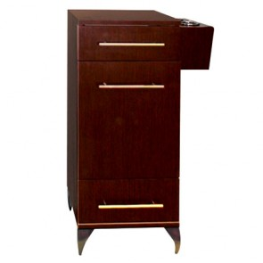 Pibbs Styling Cabinet  5027