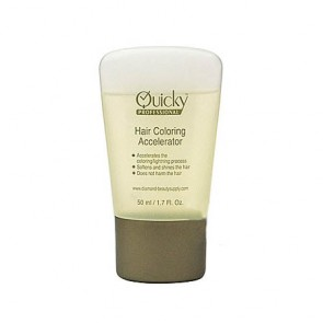 Quicky Color Accelerator 1.7oz