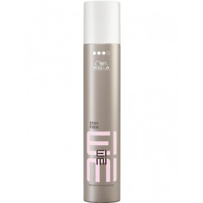 Wella EIMI Stay Firm Workable Finishing Hairspray 256 g (9 oz)