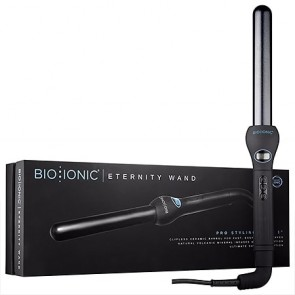 Bio Ionic Eternity Wand
